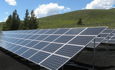 Solar-Projects-India-Azure-Power-2018