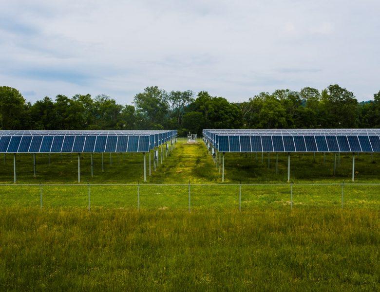 Top 5 Solar Product Manufacturers of Uttar Pradesh and Madhya Pradesh